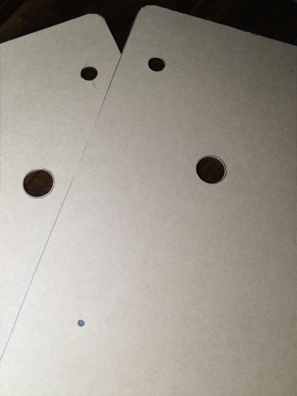 20150429-DP04