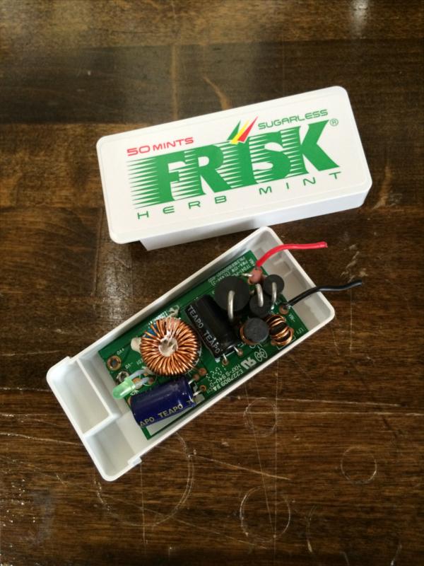 20150524-USB02