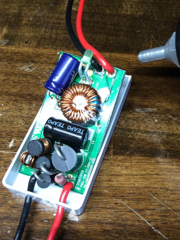 20150524-USB04